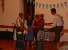Gemeindefreizeit - 10.4.2005