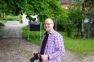 Gemeindefreizeit Juni 2016 Teil 2_1