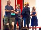 Gemeindefreizeit Juni 2016 Teil 2