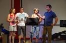 Gemeindefreizeit Juni 2017 Teil 1_13