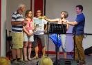 Gemeindefreizeit Juni 2017 Teil 1_14