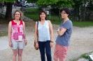 Gemeindefreizeit Juni 2017 Teil 1_6
