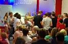 Gemeindefreizeit Juni 2017 Teil 2_10