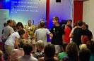 Gemeindefreizeit Juni 2017 Teil 2_11