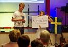 Gemeindefreizeit Juni 2017 Teil 2_12