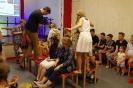 Gemeindefreizeit Juni 2017 Teil 2_22