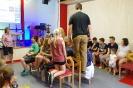 Gemeindefreizeit Juni 2017 Teil 2_23