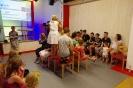 Gemeindefreizeit Juni 2017 Teil 2_24
