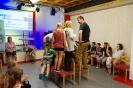 Gemeindefreizeit Juni 2017 Teil 2_25