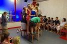 Gemeindefreizeit Juni 2017 Teil 2_26