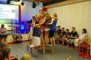 Gemeindefreizeit Juni 2017 Teil 2_27