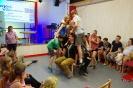 Gemeindefreizeit Juni 2017 Teil 2_28