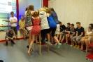 Gemeindefreizeit Juni 2017 Teil 2_29