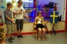 Gemeindefreizeit Juni 2017 Teil 2_31