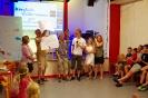 Gemeindefreizeit Juni 2017 Teil 2_32