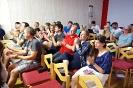 Gemeindefreizeit Juni 2017 Teil 2_35