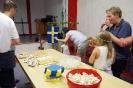 Gemeindefreizeit Juni 2017 Teil 2_36