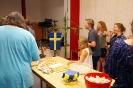 Gemeindefreizeit Juni 2017 Teil 2_37