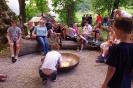 Gemeindefreizeit Juni 2017 Teil 2_38
