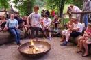 Gemeindefreizeit Juni 2017 Teil 2_39