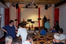 Gemeindefreizeit Juni 2017 Teil 2_47