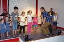 Gemeindefreizeit Juni 2017 Teil 2_53