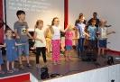 Gemeindefreizeit Juni 2017 Teil 2_54