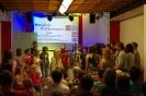 Gemeindefreizeit Juni 2017 Teil 2_6