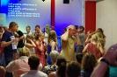 Gemeindefreizeit Juni 2017 Teil 2_9