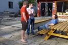 Gemeindefreizeit Mai 2015 Garmisch_2