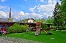 Gemeindefreizeit Mai 2015 Garmisch_3