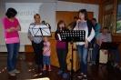 Gemeindefreizeit Mai 2015 Garmisch_4