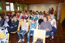 Gemeindefreizeit Mai 2015 Garmisch_5