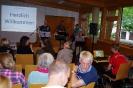 Gemeindefreizeit Mai 2015 Garmisch_7