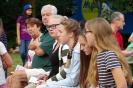 Gospelkonzert Markt Schwabener Weiher 08.07.2017_12