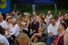 Gospelkonzert Markt Schwabener Weiher 08.07.2017_13