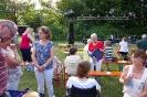 Gospelkonzert Markt Schwabener Weiher 08.07.2017_2