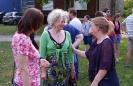 Gospelkonzert Markt Schwabener Weiher 08.07.2017_3