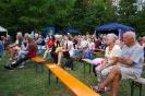 Gospelkonzert Markt Schwabener Weiher 08.07.2017_42