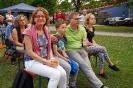 Gospelkonzert Markt Schwabener Weiher 08.07.2017_44