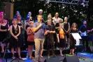 Gospelkonzert Markt Schwabener Weiher 08.07.2017_56