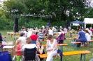 Gospelkonzert Markt Schwabener Weiher 08.07.2017_7