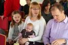 Gottesdienst mit Kindersegnung 22.01.2017_3