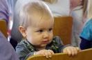 Gottesdienst mit Kindersegnung 22.01.2017_6
