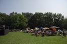 Open-Air Gottesdienst mit Sommerfest am 14.7.2013_10