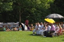 Open-Air Gottesdienst mit Sommerfest am 14.7.2013_1