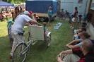 Open-Air Gottesdienst mit Sommerfest am 14.7.2013_2