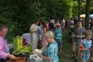 Open-Air Gottesdienst mit Sommerfest am 14.7.2013_3