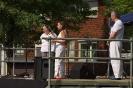 Open-Air Gottesdienst mit Sommerfest am 14.7.2013_4