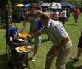 Open-Air Gottesdienst mit Sommerfest am 14.7.2013_5